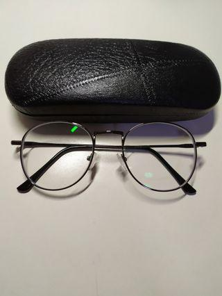 BN shortsighted myopia glasses