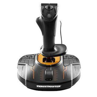 🚚 Thrustmaster T16000M for PC