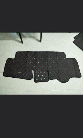 Leong Sale Clearance Discount for DAD Custom Dashboard Mat & Cover