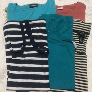Assorted Brands Dresses Bundle