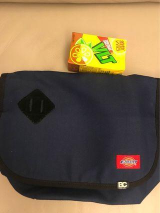 實用袋 messenger bag 斜揹袋