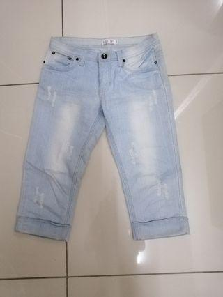 3 quote jeans