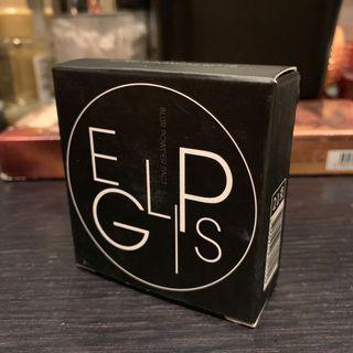 SEALED Eglips Blur Powder Pact 21 NEW!