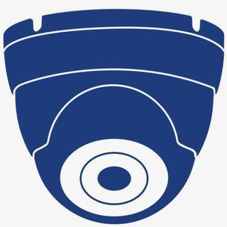 CCTV cctv 8CH