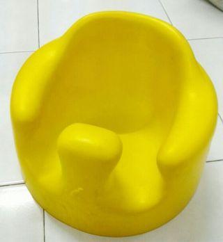 Bumbo Baby Kids Chair