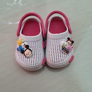 #BAPAU Sepatu anak 03