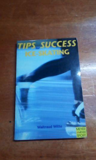 Tips to Successful Skating