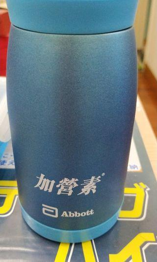 食物盒保溫水杯food box water bottle foldable