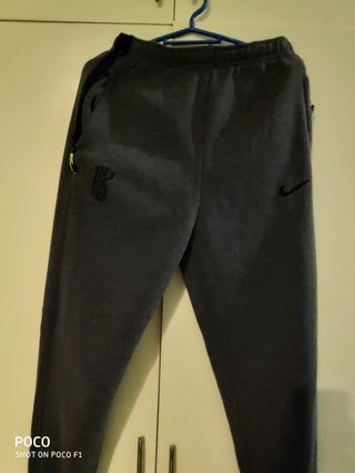 Boys' Clothing (newborn-5t) Punctual Boys Nike Shorts Gray Orange Shorts Pants Clothes Size 18 Months Euc