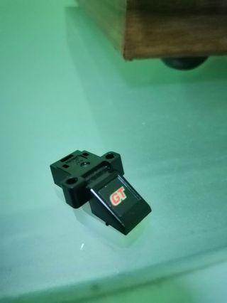 GT cartridge