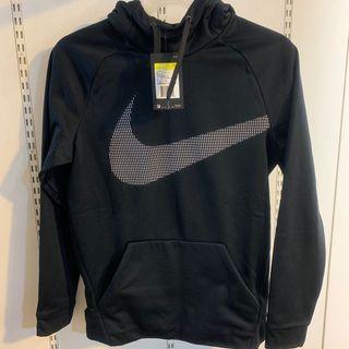 🚚 Nike 女子外套