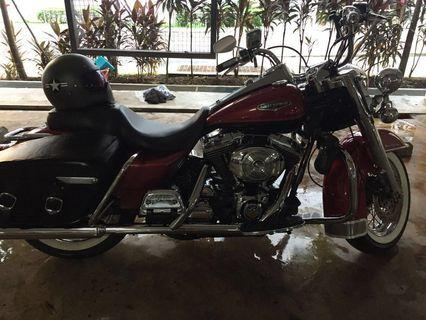 Roadking prices reduced 12999