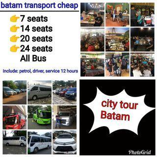 Batam transport(htt://www.wasap.my/+6281372555570
