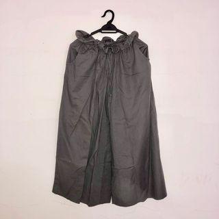 Panoply Loose Pants