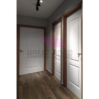 Hollow Classic Doors (BTO)