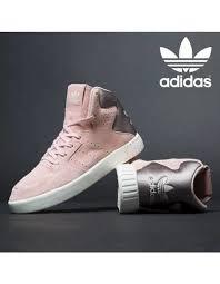 🚚 Adidas Tubular Invader 2.0 in Pink