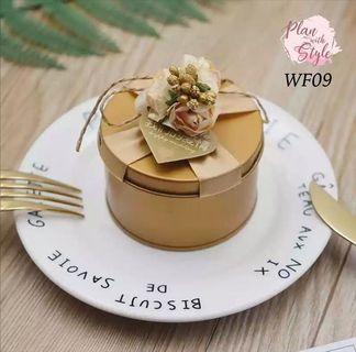 Wedding Favor WF09