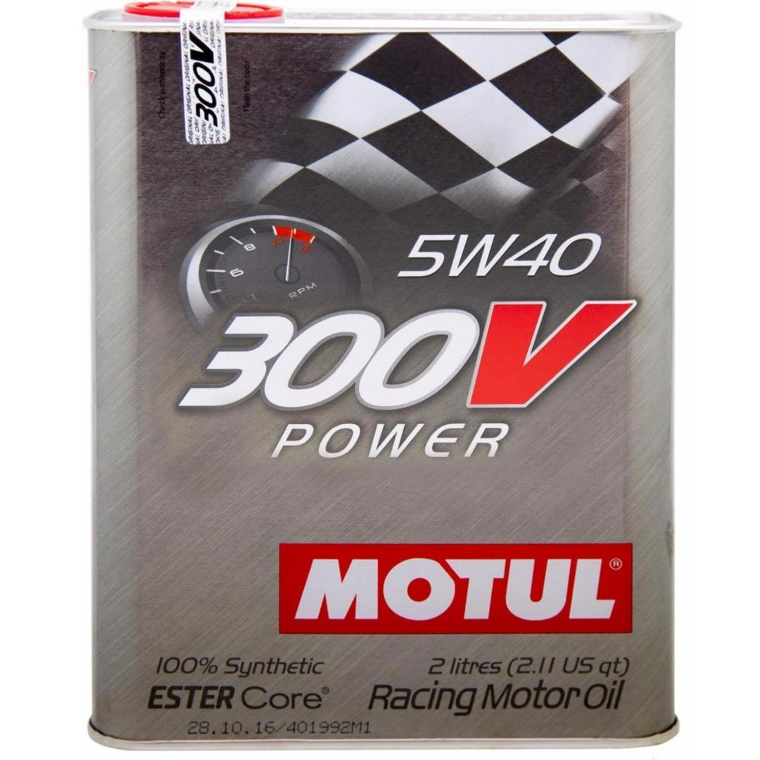 汽車偈油 Shell , Castrol , Mobil , Motul , Liqui Moly