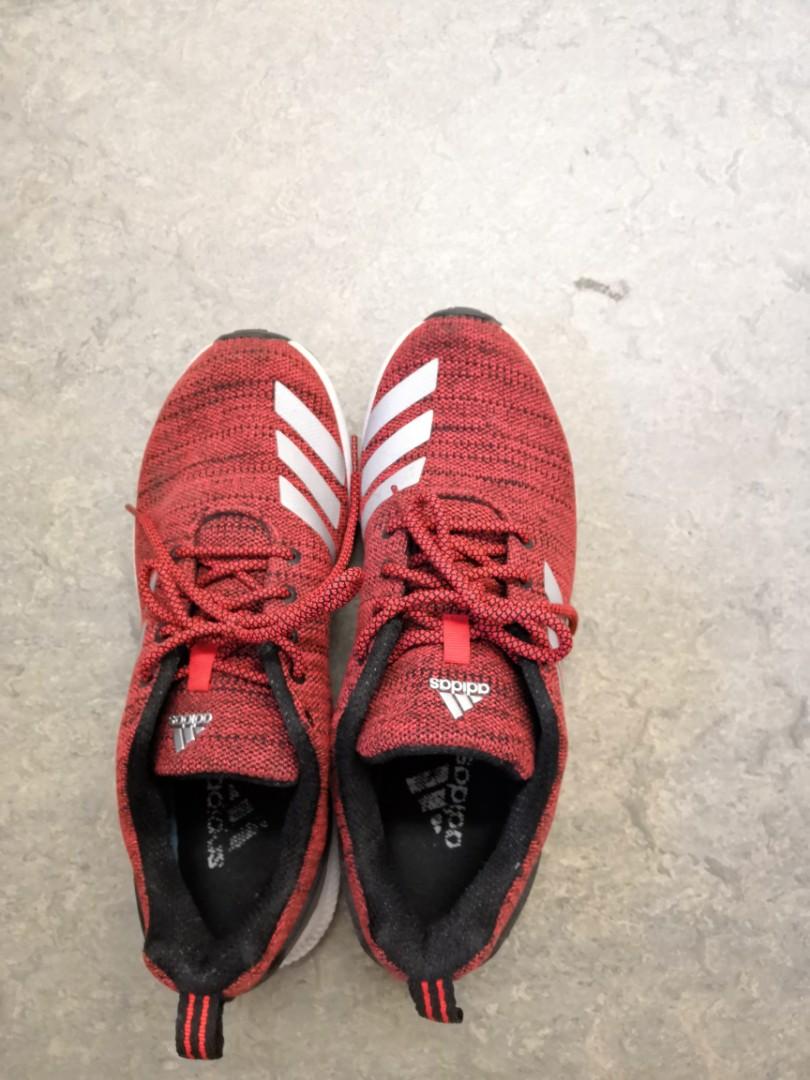 ADIDAS Legus M Running Shoes