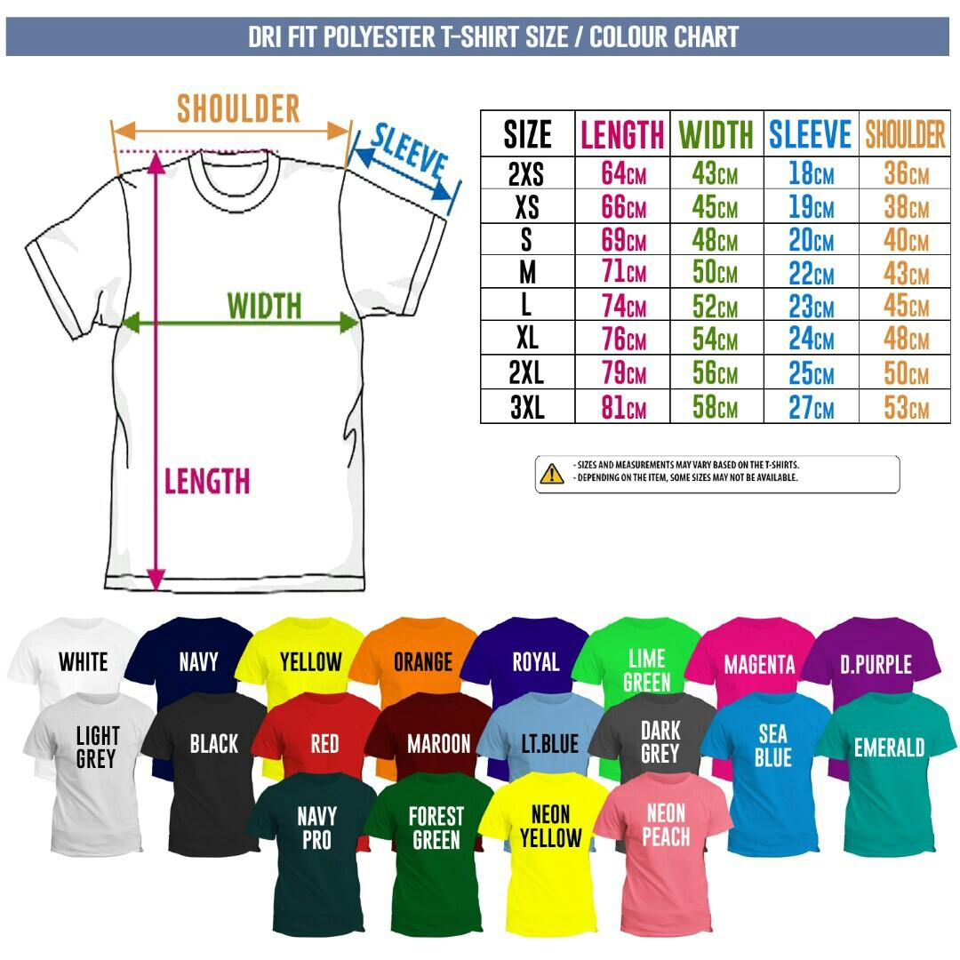 Astronaut Helmet Design T-Shirt