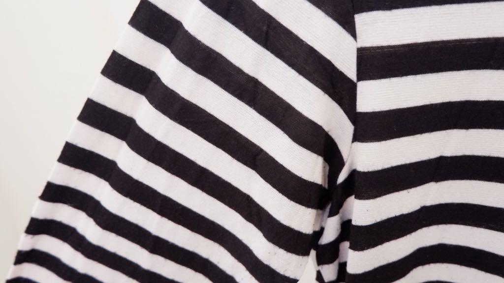 Bali's Shirt