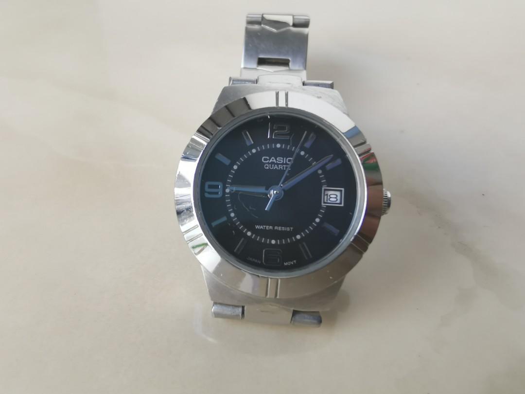 Casio LTP-1241