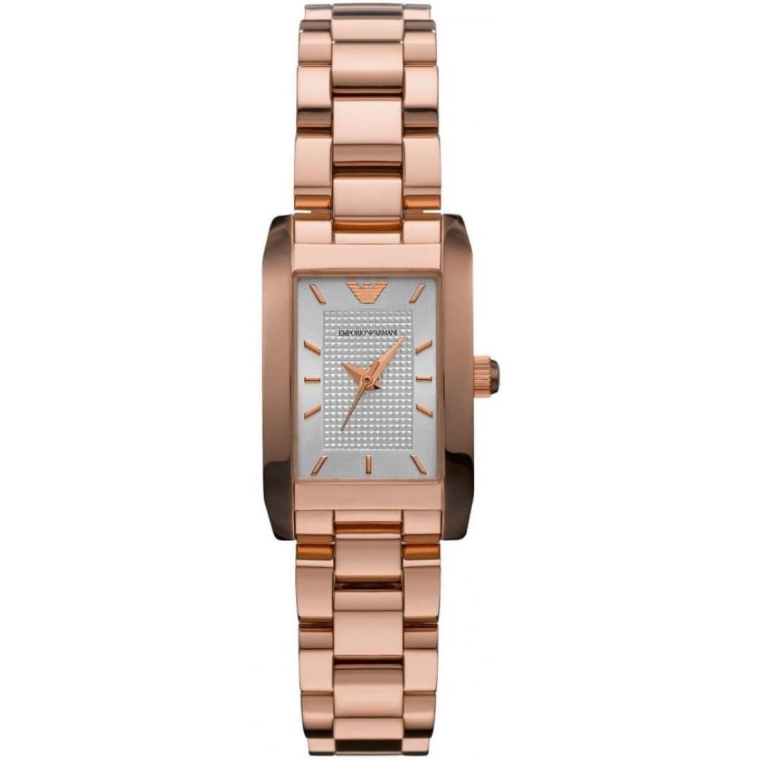 Emporio Armani Classic Watch AR0361