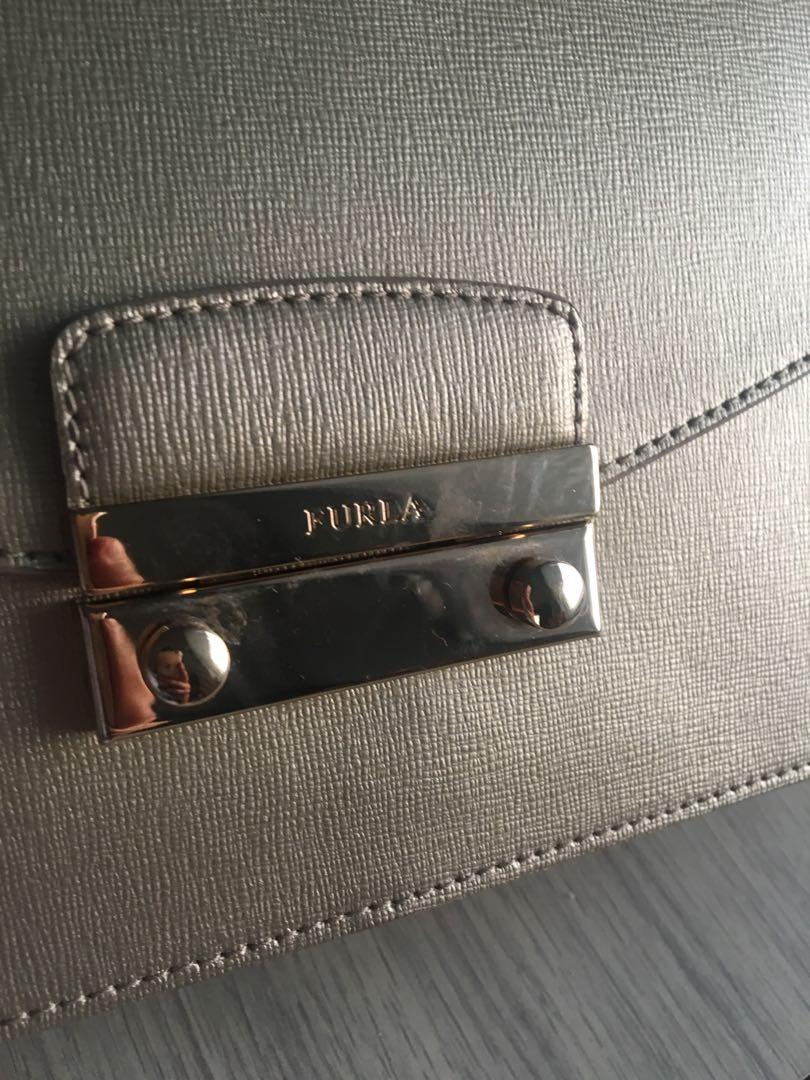 furla julia