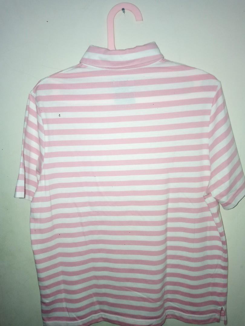 Kemeja (Polo Shirt)