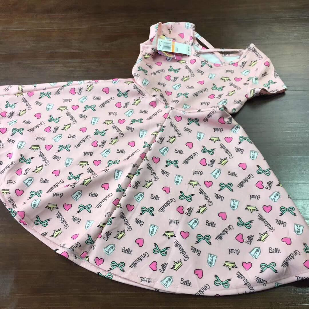 Kids Dress selling at cost