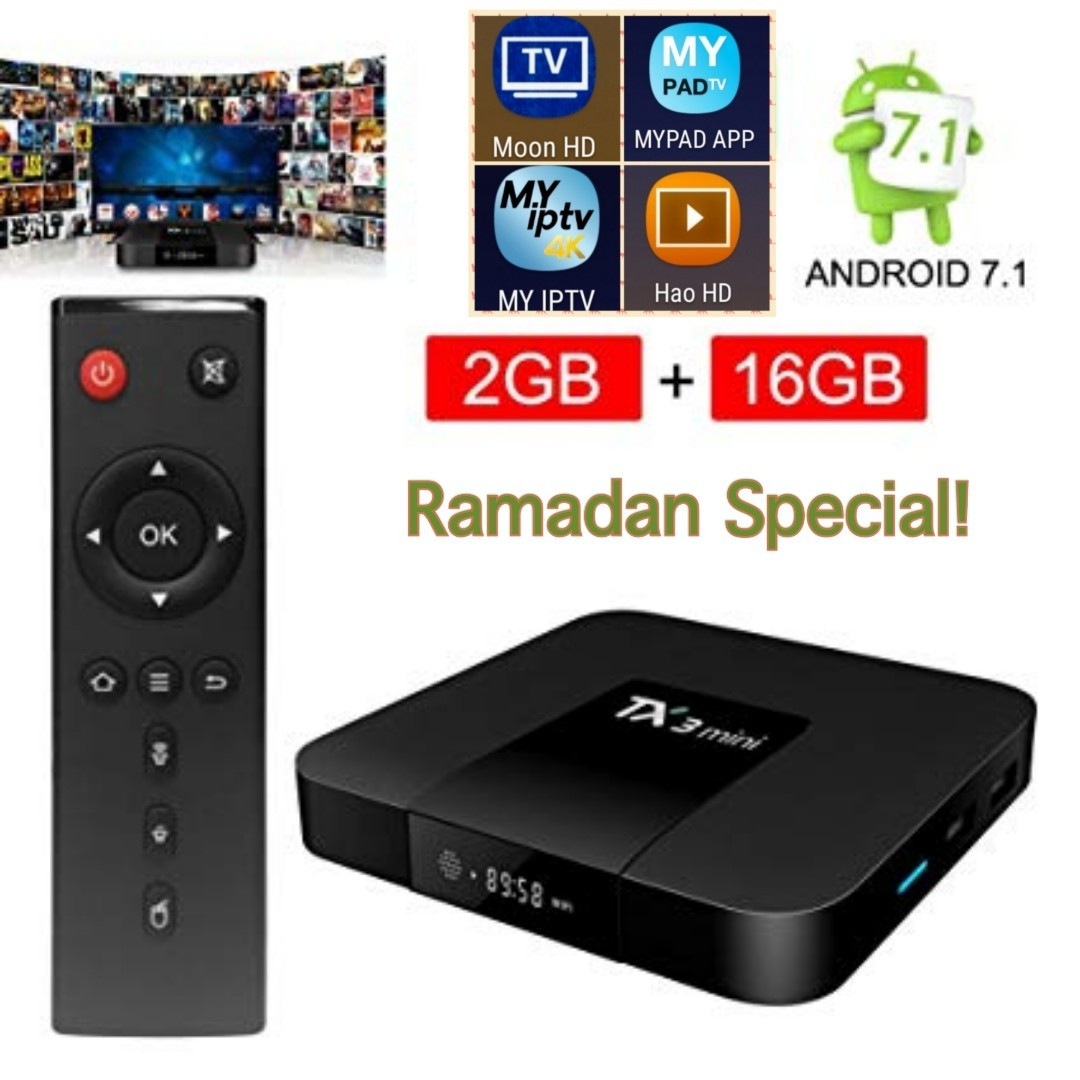 Uk Myiptv Tv