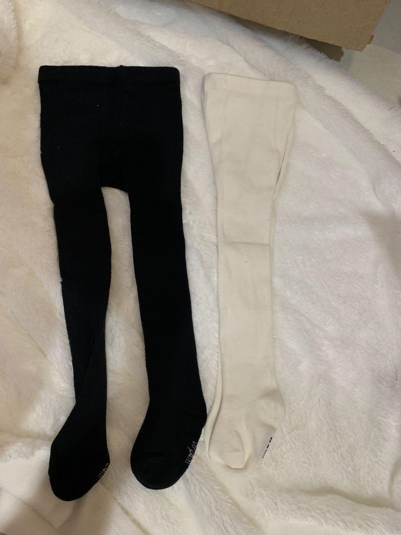 Legging bayi 2pcs