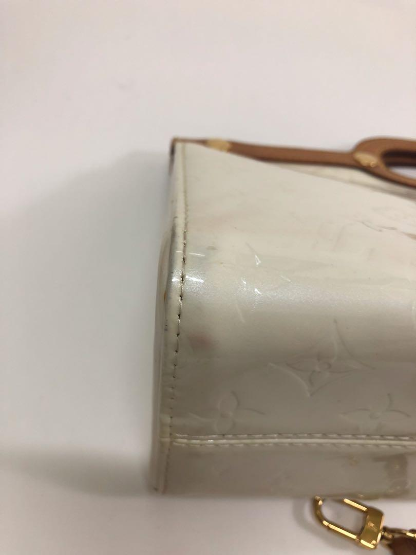 LV Roxbury drive 100% authentic