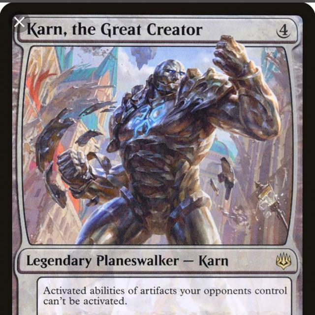 1X NM Flux Channeler War of the Spark MTG Magic The Gathering