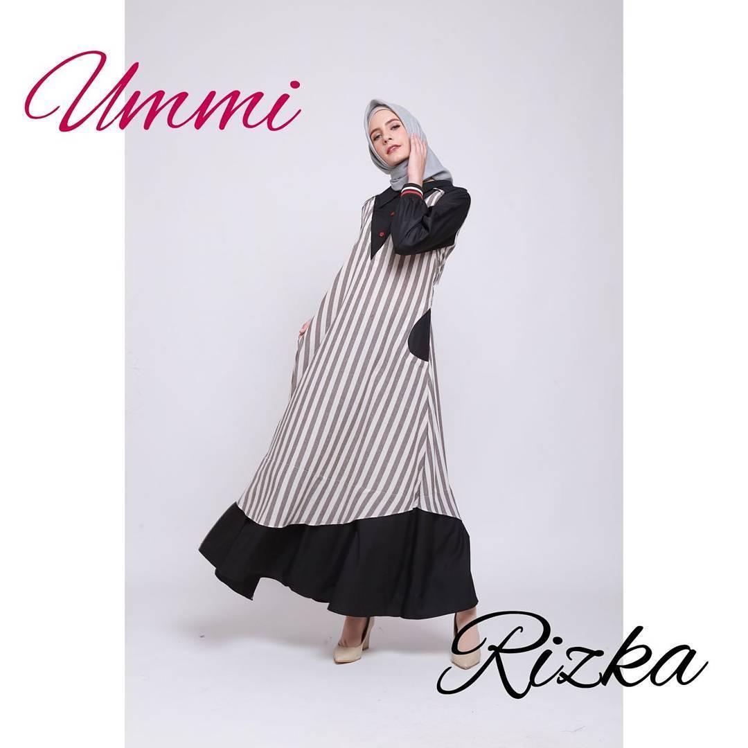 #RamadanSale Rizka Dress