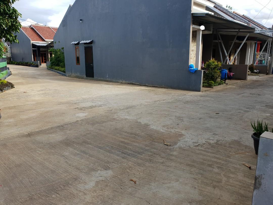 Rumah didepok dekat stasiun citayam dekat mall dekat tol desari dekat kampus dekat sekolahan