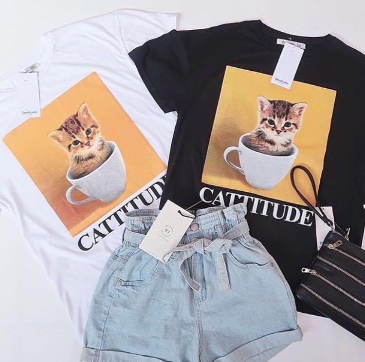 stradivarius t shirt