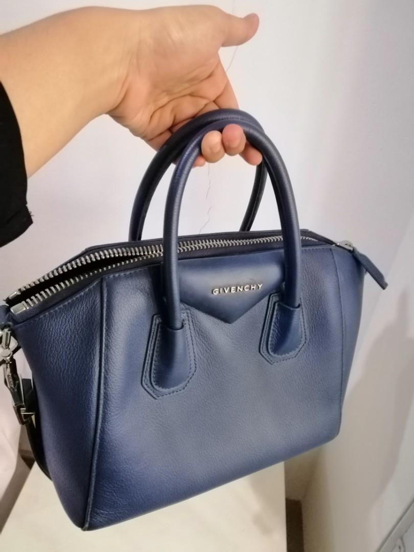 Super premium Givenchy bag