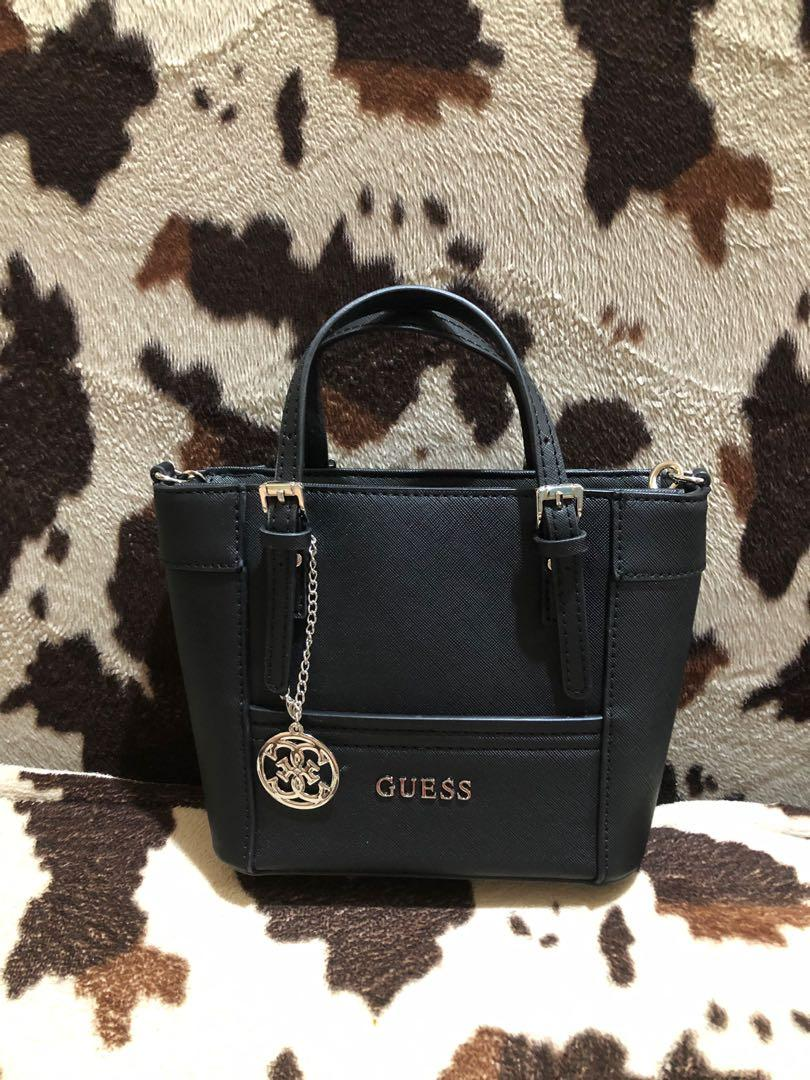 Tas Guess Mini