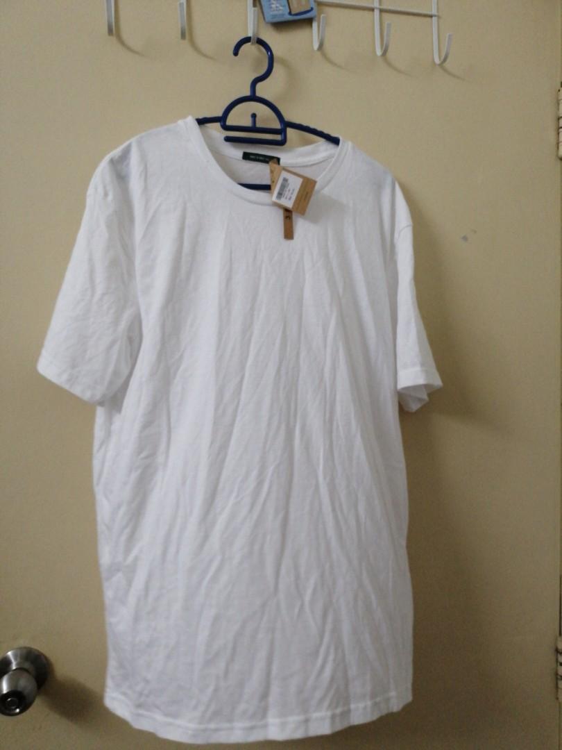 Tshirt Basic FOS