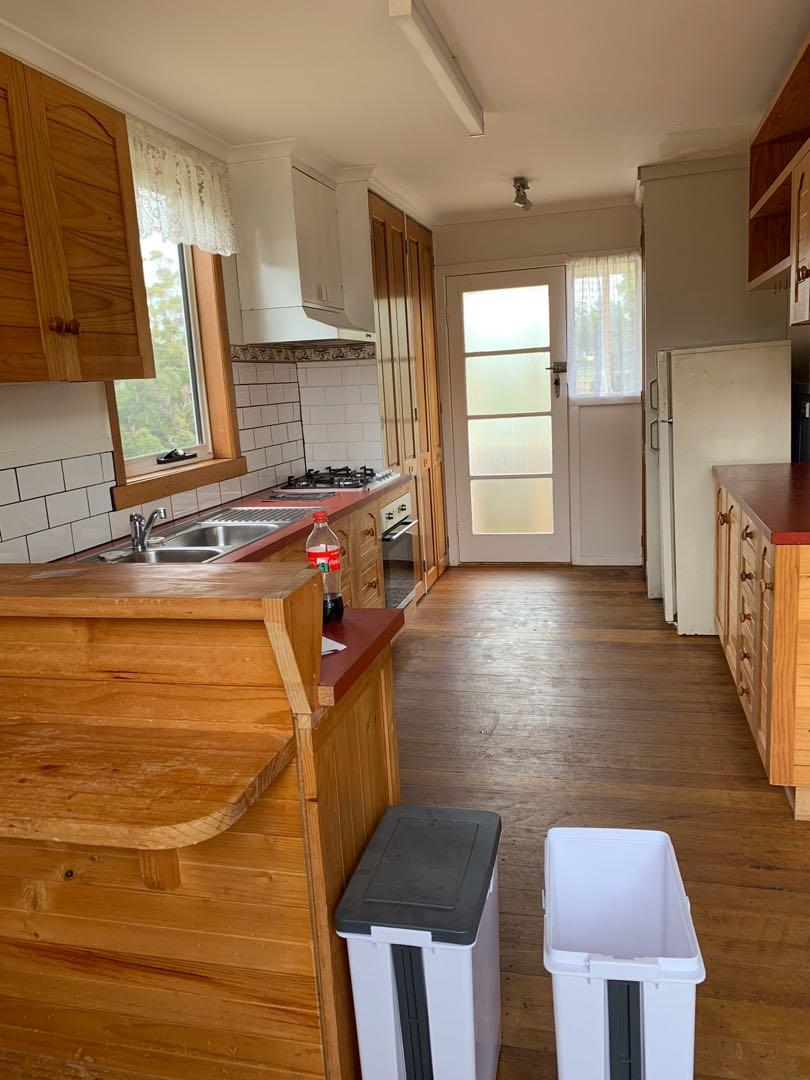 Two rooms for rent! North-West Tasmania