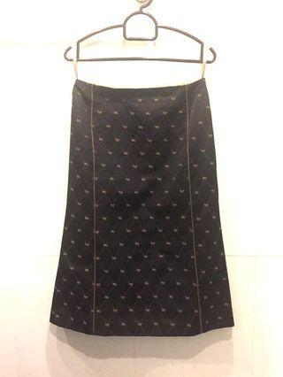 💯% Authentic Burberry Blue Label Skirt