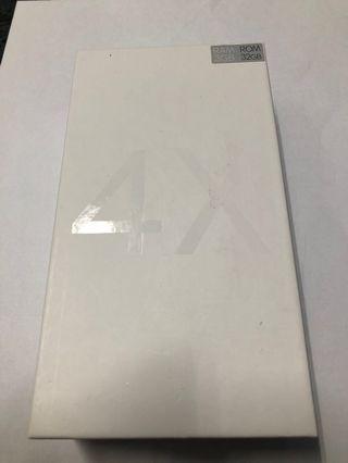 紅米Note 4X金