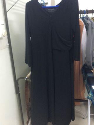 MS.READ dress