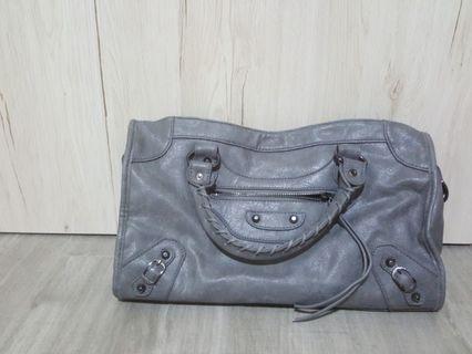 Balenciaga Bag with strap