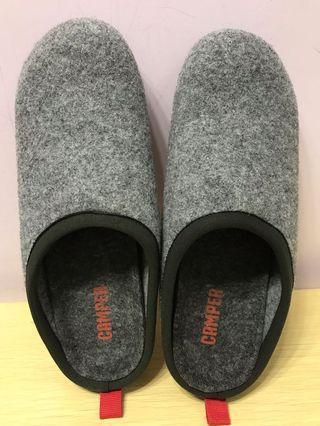 Camper shoes 鞋