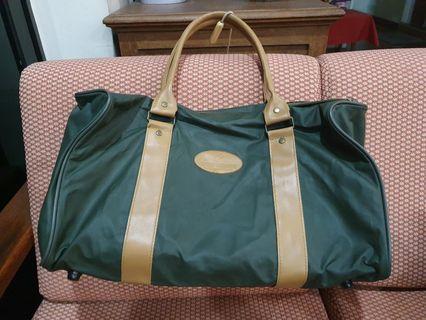 Remy Martin Waterproof Handbag