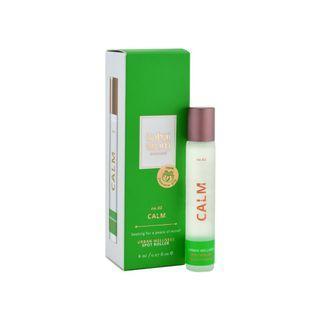 【安寧之選】泰國人氣護膚品牌Sabai Arom - 100%天然植物精油滾珠 - 安寧