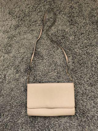 H&M Sling / Shoulder Bag #Betul2Free