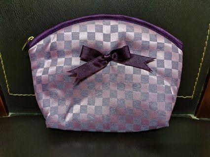 Naraya 化妝袋